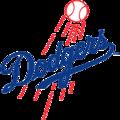 120px-NLW-LAD-Logo