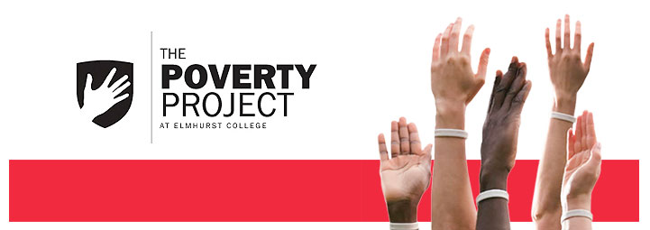 Header_poverty_project_01
