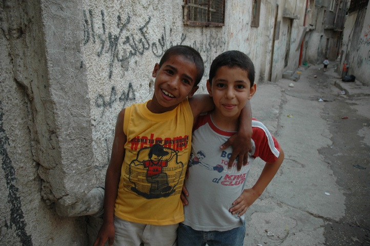 Palestine_Two_Boys_Nessan