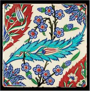 An_iznik_polychrome_tile_c_1580_lot_169_m