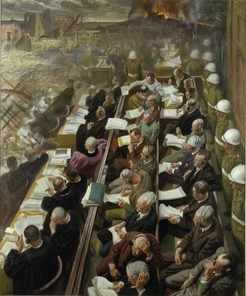 15828_the_nuremberg_trial
