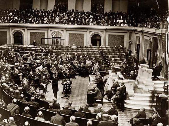 Representatives-session-001