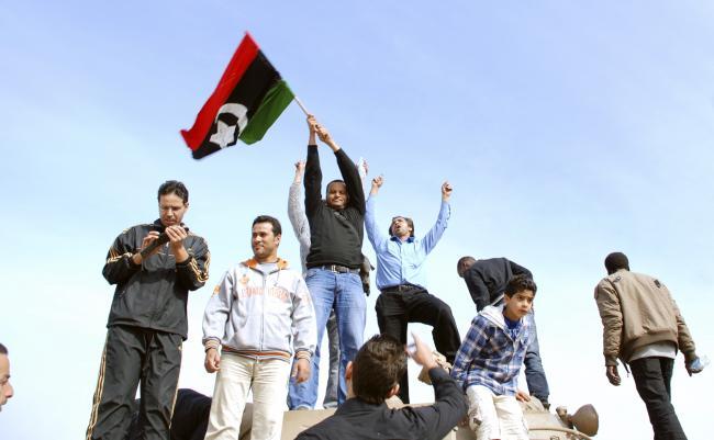 20110221_libya-protests_33