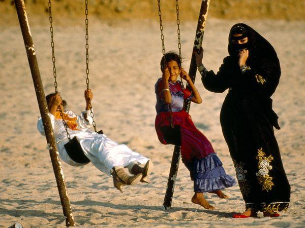 Saudiarabia-jiddah-beach_3138_600x450