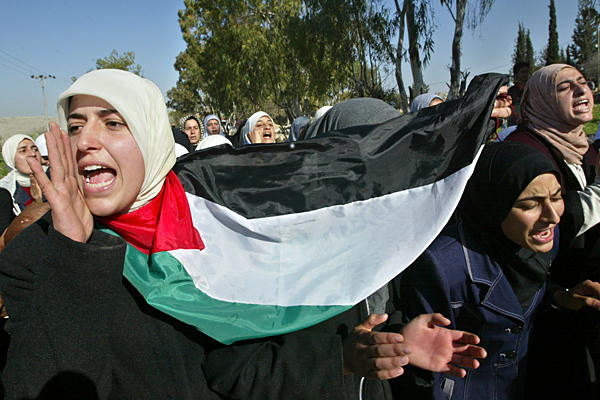 1210-Palestinian-nonviolence-budrus-model_full_600