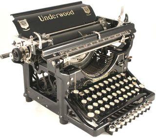 Underwood3-01