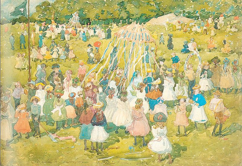 800px-Prendergast_Maurice_May_Day_Central_Park_1901