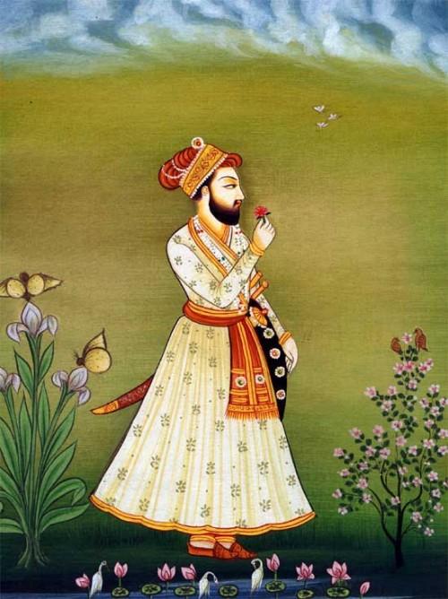 Pabae046_mughal_emperor_akbar