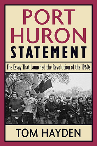 freedom sharon and port hurom statement The sharon statement is the founding statement of principles for young americans for freedom the views expressed in the statement, while not considered traditional conservative principles at the time, played a significant role in influencing republican leaders in the 1980s [1.