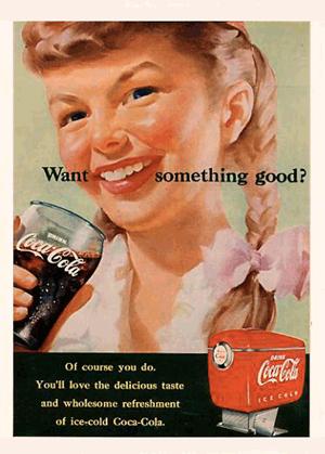 1951_Coca-Cola_Ad_sml
