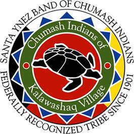 Tribal-logo-Converted