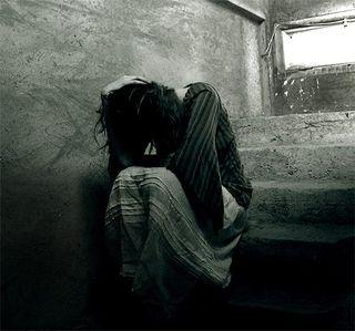 Sadness_by_rockthenations