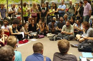Occupywallstreet_ga