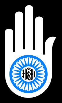 Jain_hand_svg