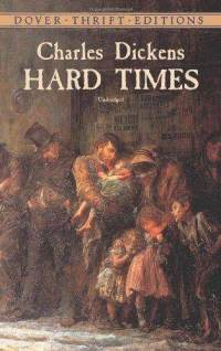 Hard-times-charles-dickens-paperback-cover-art