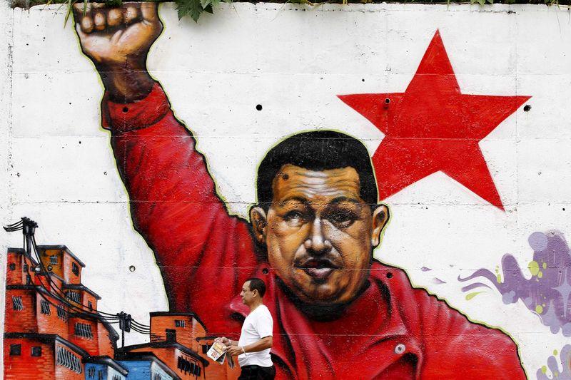 Chavez1229