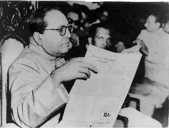 Dr-br-ambedkar-biography-photo-gallery-4