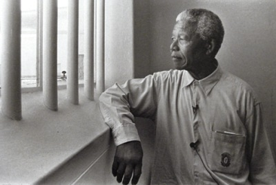 G225759_u73380_person_nelson_mandela_in_prison1