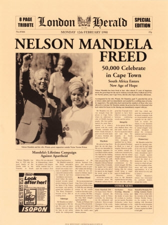 Mandela_Nelson_Freed
