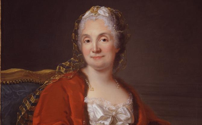Madame_geoffrin