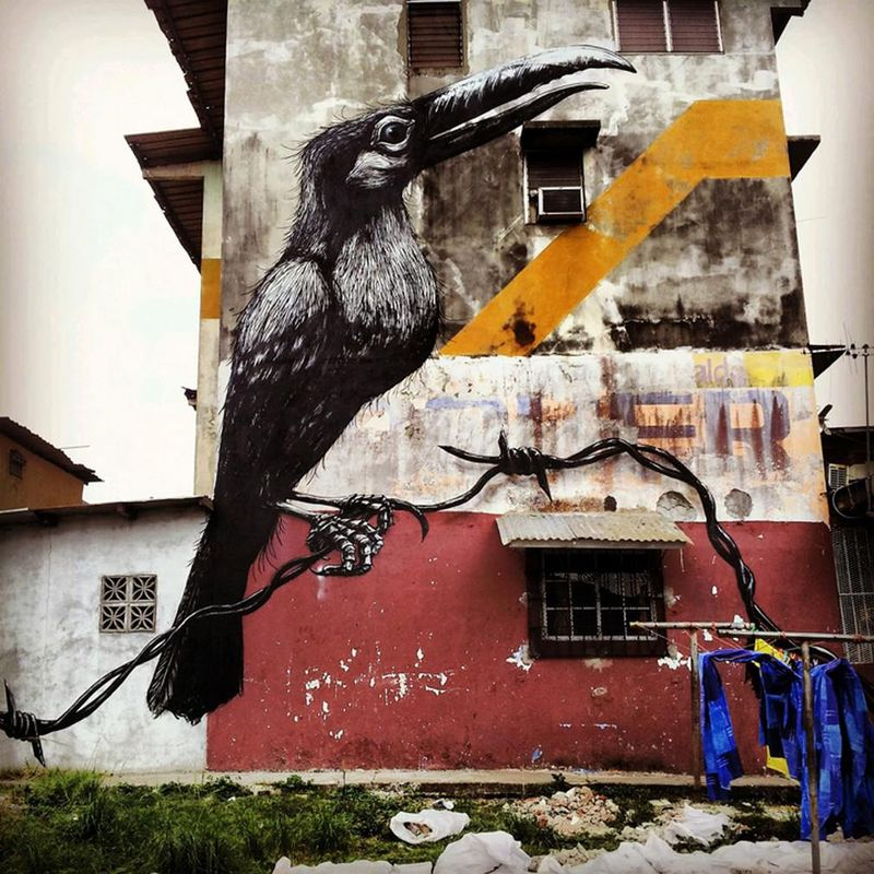 Murals-In-Panama-City-by-ROA-2