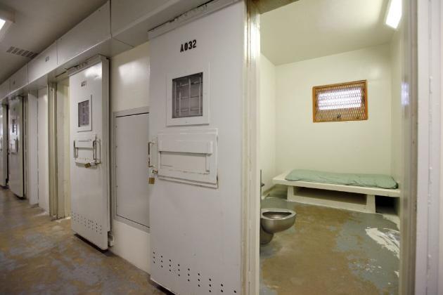 1prison0311