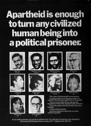 Anti-Apartheid-Movement-London-1970-580x797