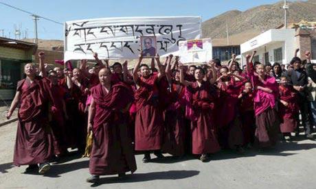 China-Tibet-protests-010