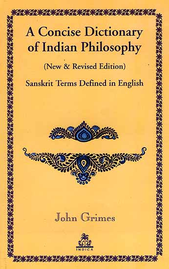 A_concise_dictionary_of_indian_philosophy_new_revised_idc013
