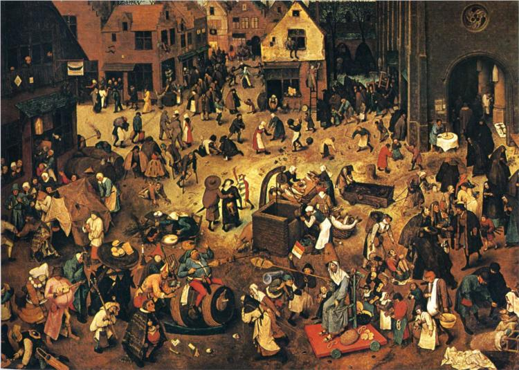 Fight-between-carnival-and-lent-1559.jpg!Large