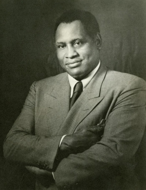 Robeson4