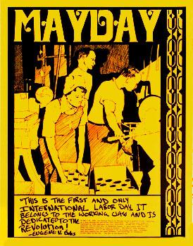 Mayday2