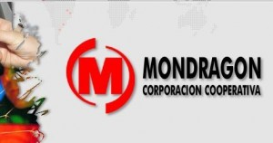 Mondragon_corporation-300x158