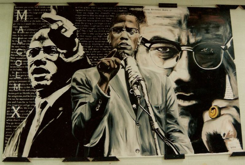 Malcolm-x-painting-3