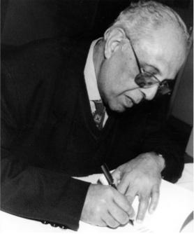 Ahmed Kathrada 2