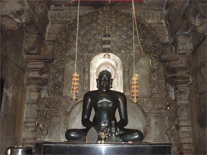 Jain art 20