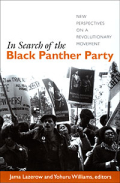 In search of the black panther party