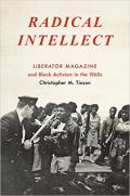 Radical intellect