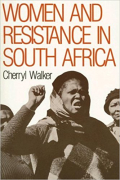 Women and resistance in south africa