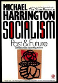 Socialism past and future 2