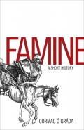 Famine a short history