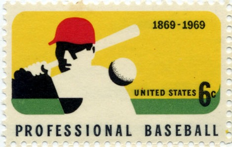 Baseball-stamp-60s
