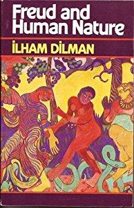 Dilman 1
