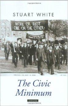 Civic Minimum