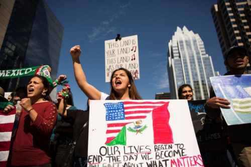 A-Day-Without-Immigrants-March-Austin-Texas-Protest-PG-765x510