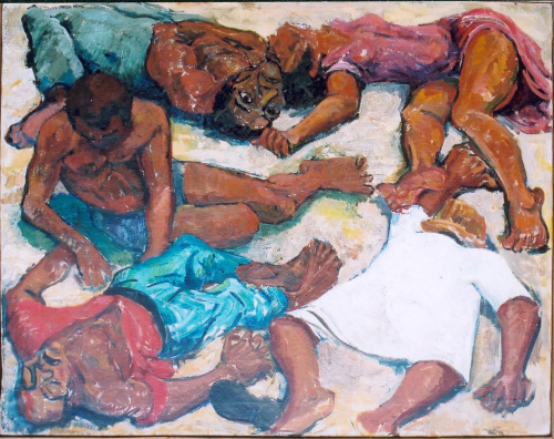 Murder_at_Sharpeville_21_March_1960