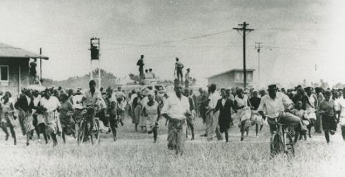 Sharpeville 2