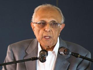 Ahmed-Kathrada
