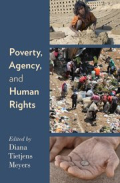 Poverty Agency Human Rights