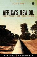 Africa's-New-Oil